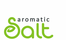 Aromatic Salt Premium Neti Pots and Neti Pot Salt